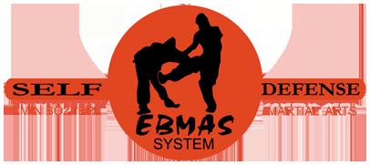 EBMAS - La Spezia Logo